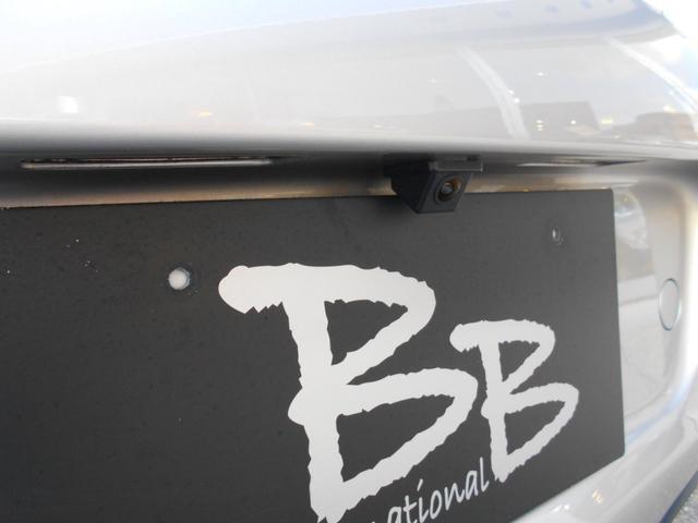 ポルシェ ポルシェ ボクスター 左H 後期型 スポーツクロノPKG BIL車高調