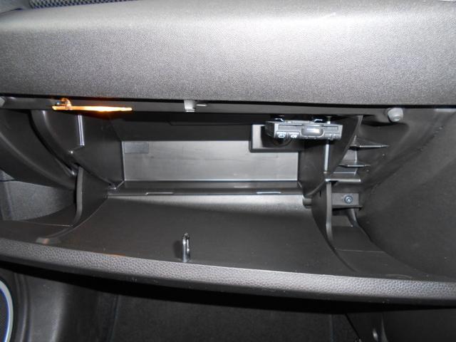 MINI MINI クーパーS クラブマン レザーシート シートヒーター 禁煙車