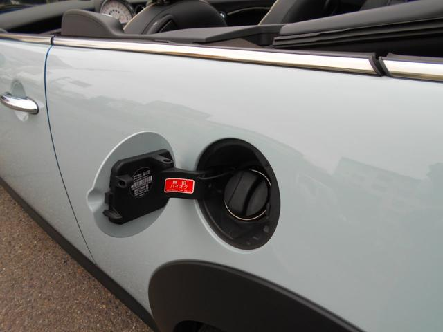 「MINI」「MINI」「オープンカー」「愛知県」の中古車26