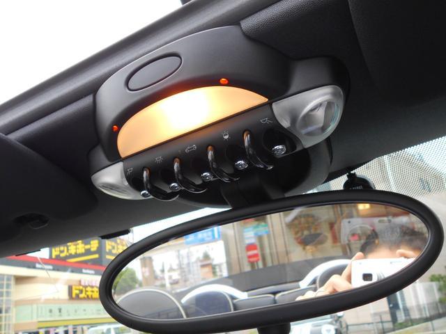 「MINI」「MINI」「オープンカー」「愛知県」の中古車35