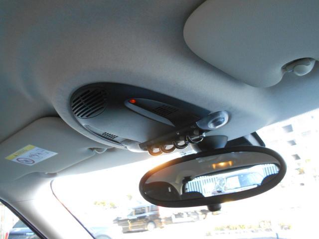 クーパーD クロスオーバー MINTパッケージ 1オーナー車(15枚目)