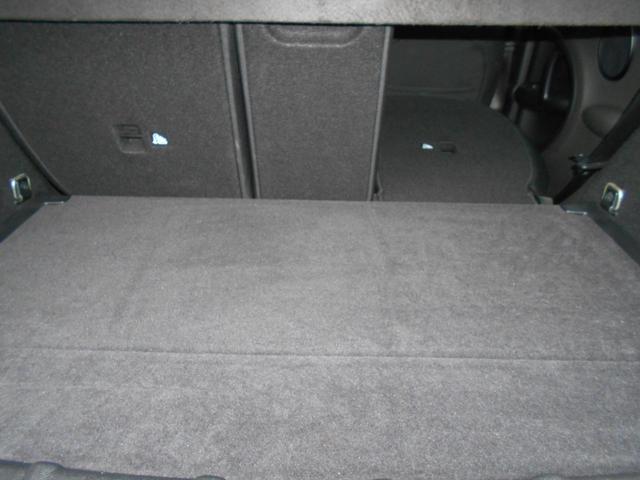 クーパー クロスオーバー MINTパッケージ ナビ ETC(33枚目)