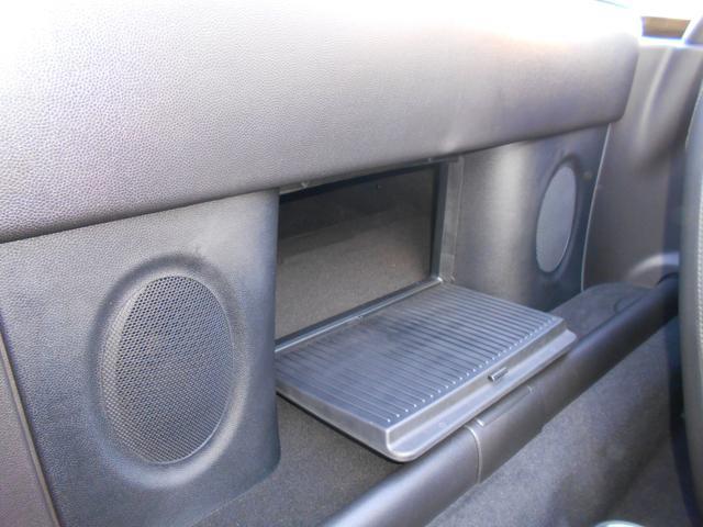 クーパーS ロードスター HDDナビ レーダー探知機 ETC 禁煙車 フルセグTV ドライブレコーダー 純正17AW ブラックレザーシート シートヒーター クロームラインインテリア ブラックヘッドライト PDC ミッドナイトブラックボディ ホワイトターンシグナル(33枚目)