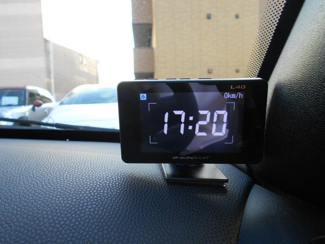 クーパーS ロードスター HDDナビ レーダー探知機 ETC 禁煙車 フルセグTV ドライブレコーダー 純正17AW ブラックレザーシート シートヒーター クロームラインインテリア ブラックヘッドライト PDC ミッドナイトブラックボディ ホワイトターンシグナル(35枚目)