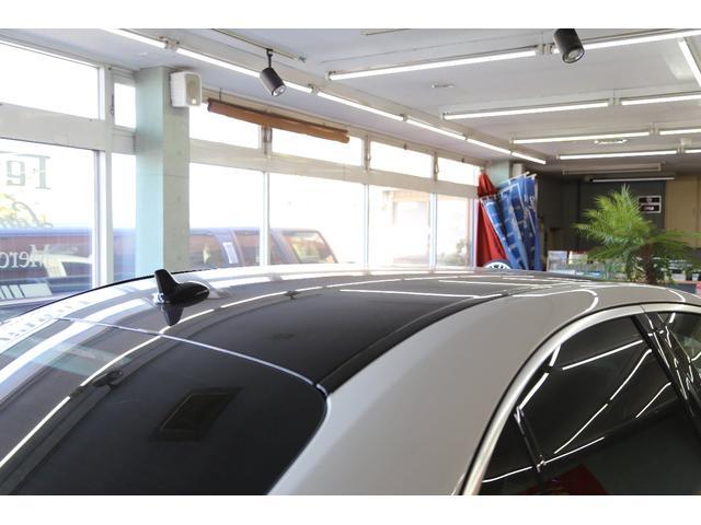 S400ハイブリッド 後期S63スタイリング(14枚目)