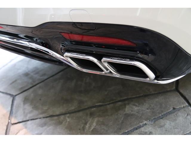 S400ハイブリッド 後期S63スタイリング(15枚目)