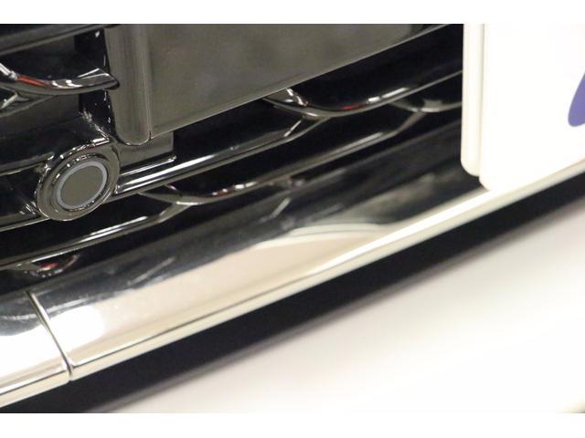 シトロエン シトロエン DS3 シックDS LEDビジョンP 元デモカー クルコン アルミ