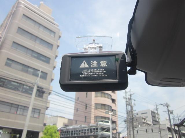元試乗車 純正ナビ&前方ドライブレコーダー付 正規認定中古車(5枚目)