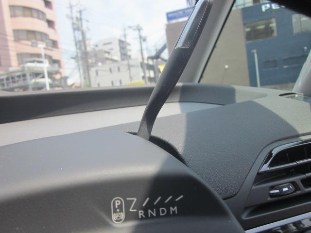 元試乗車 純正ナビ&前方ドライブレコーダー付 正規認定中古車(20枚目)