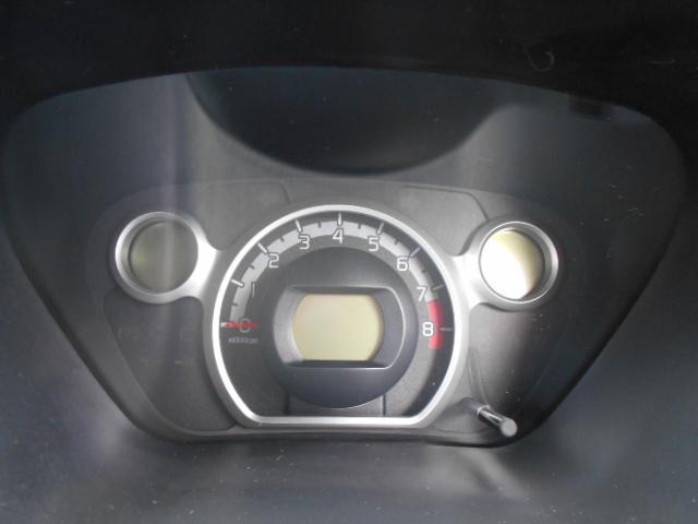 三菱 アイ G Wエアバック ABS スマートキー 社外CD ETC