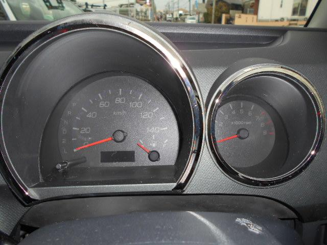 スティングレーT Wエアバック ABS スマートキー(12枚目)