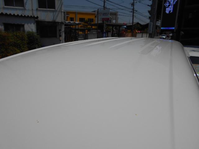 三菱 ミニキャブバン CD ハイルーフ 集中ロック 両側スライドドア