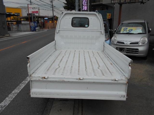 「スズキ」「キャリイトラック」「トラック」「愛知県」の中古車19