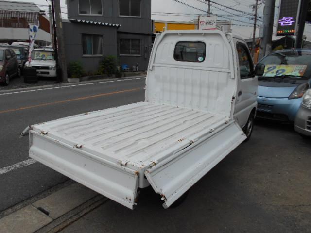 「スズキ」「キャリイトラック」「トラック」「愛知県」の中古車20