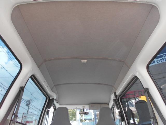 「スバル」「サンバーバン」「軽自動車」「愛知県」の中古車20