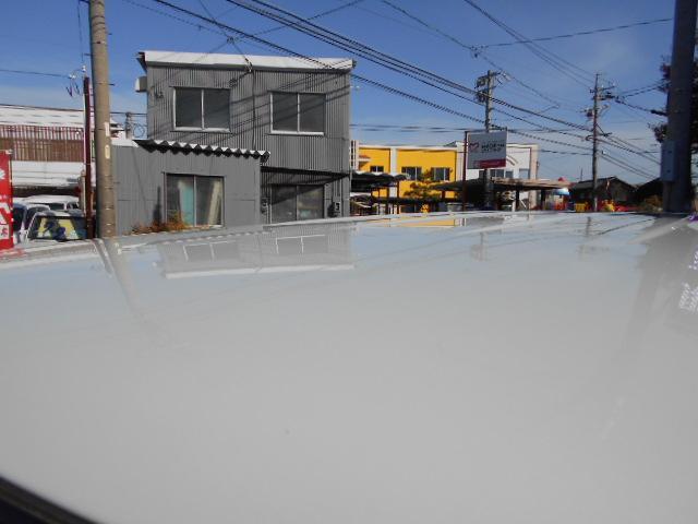 「スズキ」「ワゴンR」「コンパクトカー」「愛知県」の中古車9