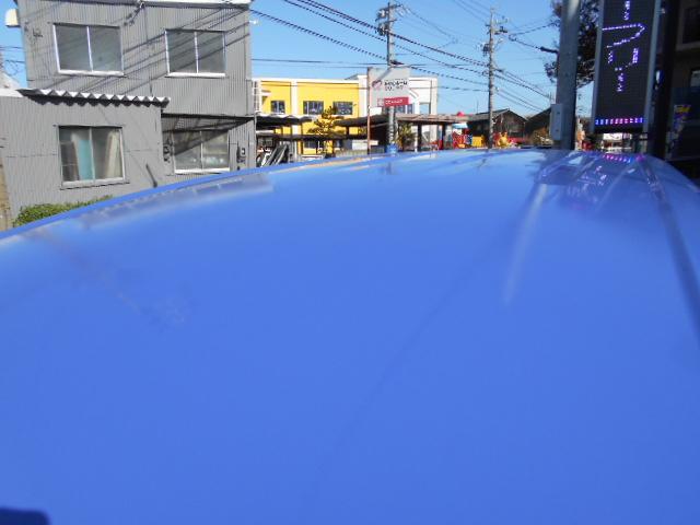 「三菱」「ミニキャブバン」「軽自動車」「愛知県」の中古車9