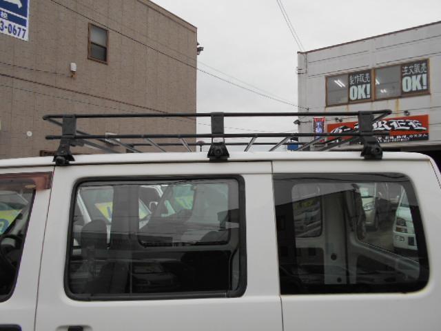 「ダイハツ」「ハイゼットカーゴ」「軽自動車」「愛知県」の中古車20