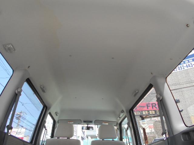 「三菱」「タウンボックス」「コンパクトカー」「愛知県」の中古車20