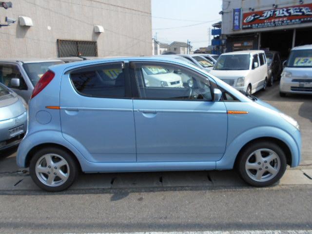 「スバル」「R2」「軽自動車」「愛知県」の中古車4
