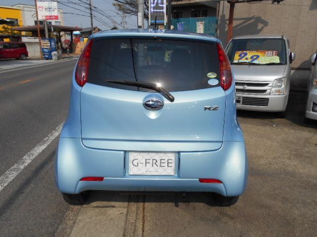 「スバル」「R2」「軽自動車」「愛知県」の中古車7