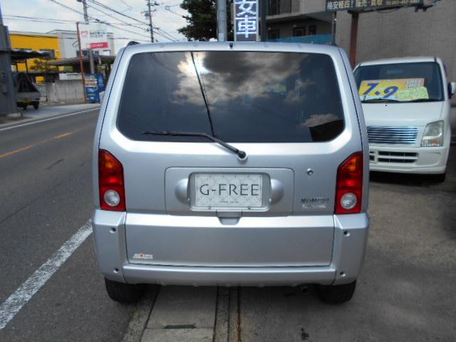 「ダイハツ」「ネイキッド」「コンパクトカー」「愛知県」の中古車7