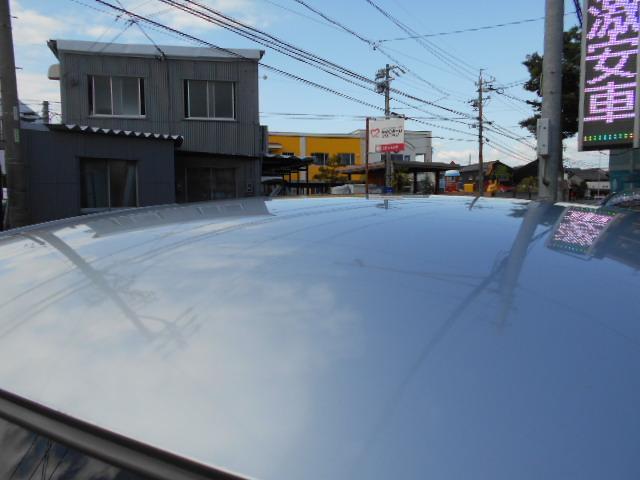 「ダイハツ」「ミラ」「軽自動車」「愛知県」の中古車9