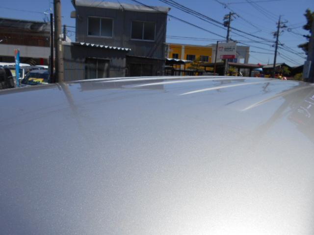 「スバル」「サンバーバン」「軽自動車」「愛知県」の中古車9