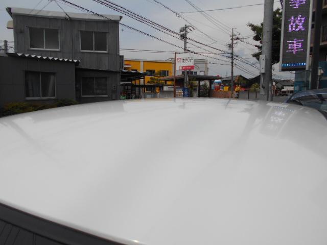 「三菱」「ミニカ」「軽自動車」「愛知県」の中古車9
