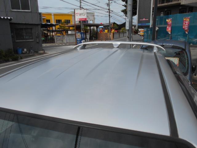 天井の画像です。大きな凹み、キズはありません。      愛知 大治 格安 軽四 軽自動車 安い お買い得 中古車 保証付 ジーフリー G-FREE