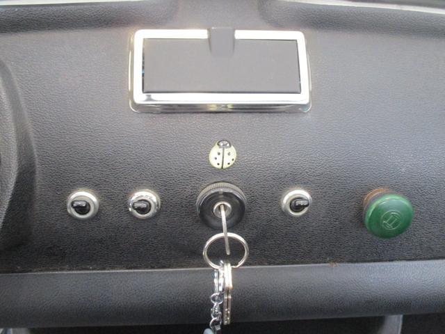「フィアット」「チンクチェント」「コンパクトカー」「岐阜県」の中古車30