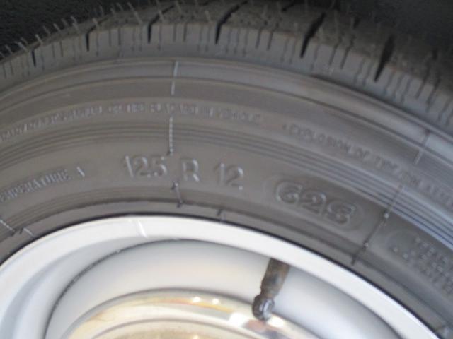 「フィアット」「チンクチェント」「コンパクトカー」「岐阜県」の中古車77
