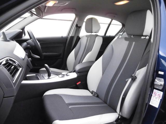 BMW BMW 118d Style 弊社元レンタカー・パーキングサポートP