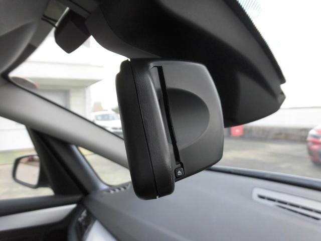 BMW BMW 218iアクティブツアラー 弊社元レンタカー・Pコンフォート