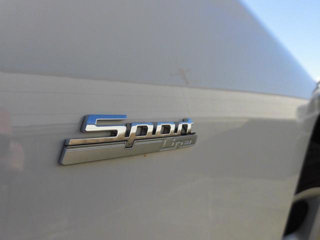 BMW BMW 118d Sport パーキングサポートP
