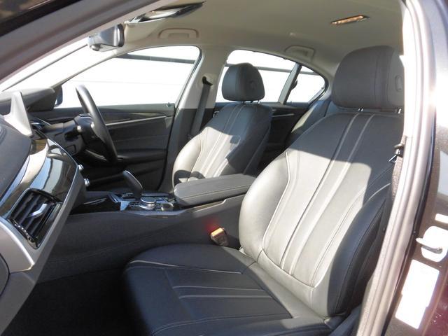 523d Luxury(11枚目)