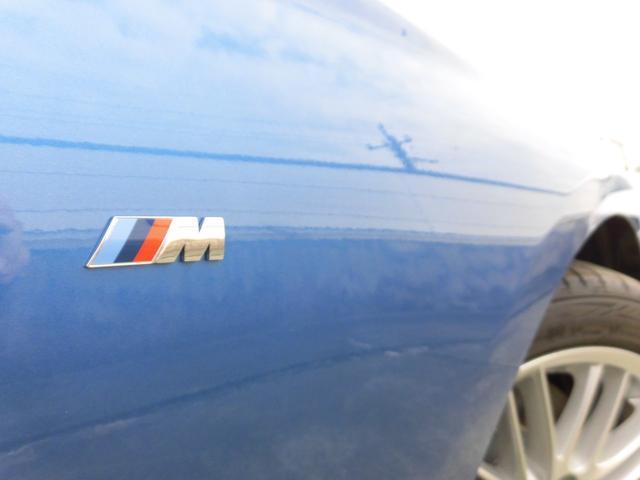 220iCoupe M sport 登録済未使用車(18枚目)