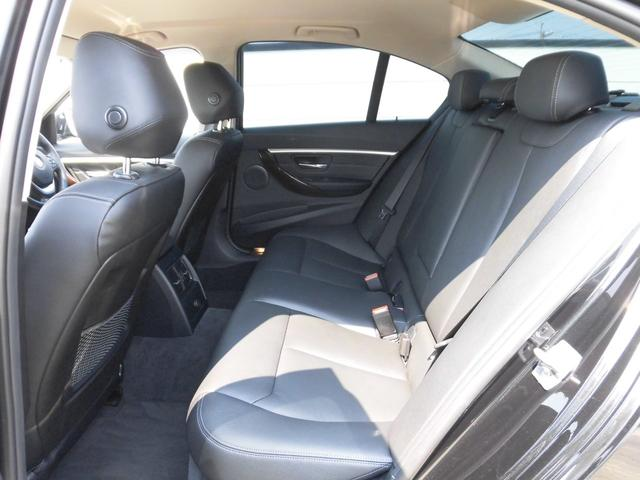 318i Luxury(13枚目)