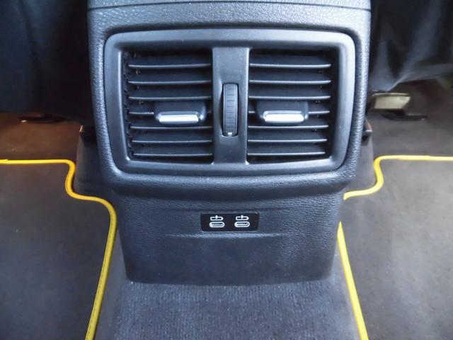 sDrive 18i M sport X(12枚目)