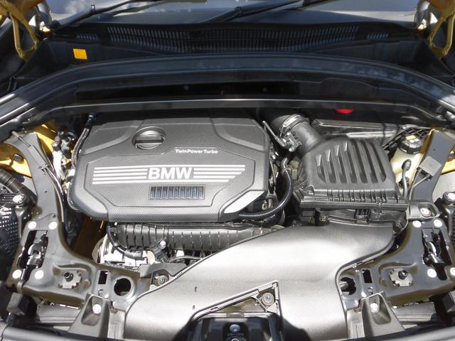 sDrive 18i M sport X(15枚目)