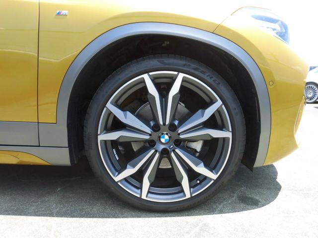 sDrive 18i M sport X(17枚目)