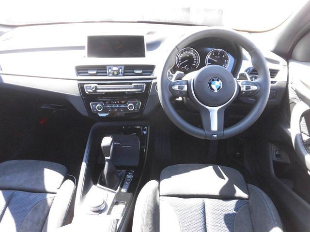 xDrive 18d M sport(4枚目)