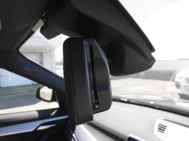 xDrive 18d M sport(5枚目)