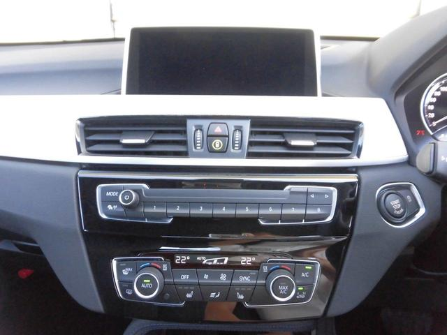 xDrive 18d M sport(6枚目)