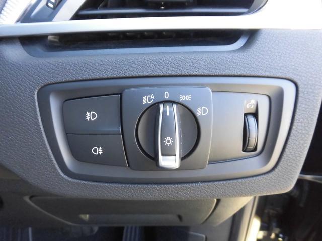 xDrive 18d M sport(8枚目)