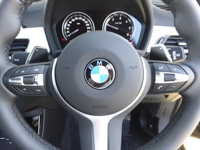 xDrive 18d M sport(9枚目)