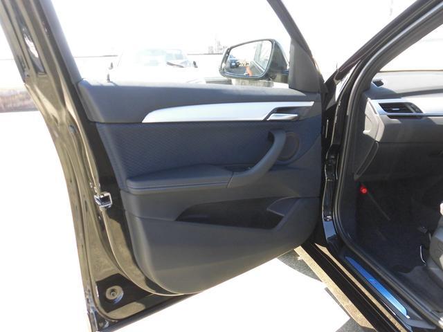 xDrive 18d M sport(10枚目)