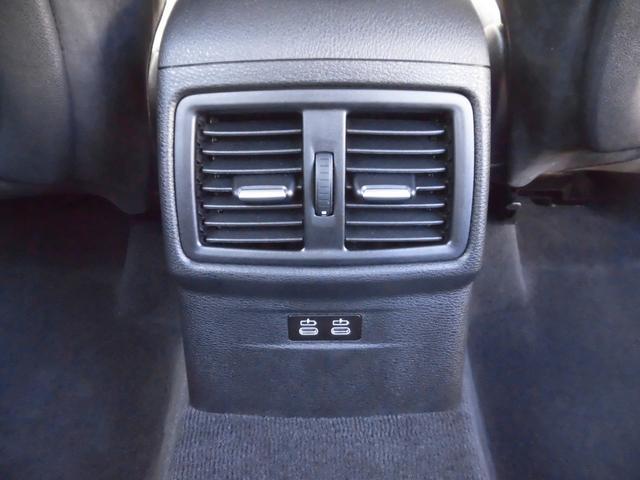 xDrive 18d M sport(12枚目)