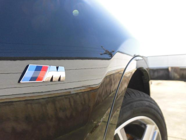 xDrive 18d M sport(18枚目)