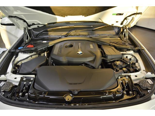320iグランツーリスモ Mスポーツ ワンオーナー禁煙車 地デジ 19インチAW 追従式クルコン ブラックグリル オートトランク(17枚目)